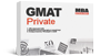 Курс GMAT Private (более 20 часов) ― MBA Strategy Shop
