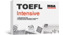 TOEFL Weekend ― MBA Strategy Shop